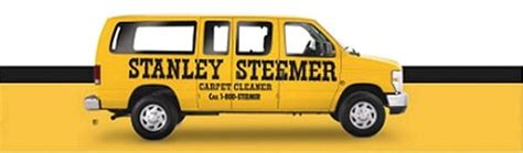 stanley steemer carpet cleaning rancho cordova ca yelp