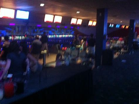 black light bowling near me amf white plains lanes closed 10 photos bowling 47