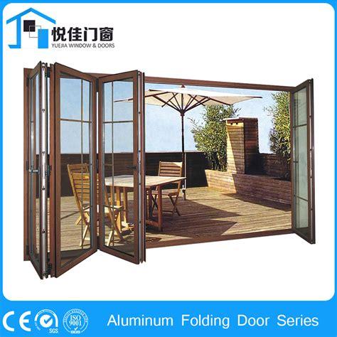 wholesale laminated glass wholesale price laminated glass style doors buy