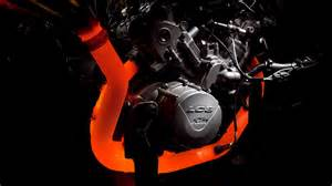 Engine Wallpaper 40 Hd Engine Wallpapers Engine Backgrounds Engine