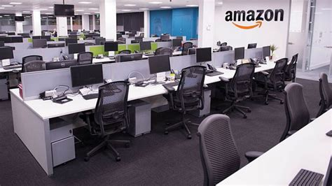amazon office with new hq looming amazon adds 2k in nyc innovate long