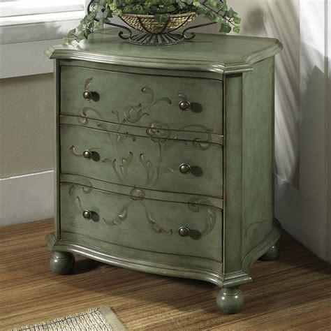 pulaski furniture ds 917120 accent chest decorative