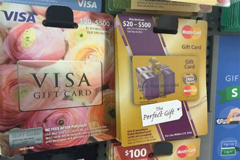 500 Dollar Visa Gift Card - officemax is selling 500 visa gift cards again pointchaser