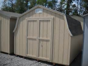 storage sheds on sale home depot sheds for sale bukit