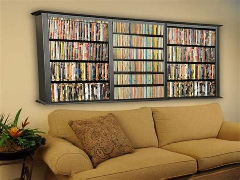 Wall Mounted Bookshelves by Wooden Wall Mounted Bookshelves Home Designs Insight