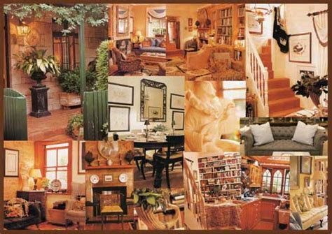 interior design collage collage of interiors web the culture concept circle