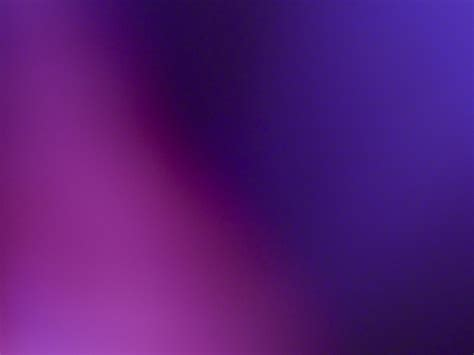 red purple purple and pink background free stock photo public