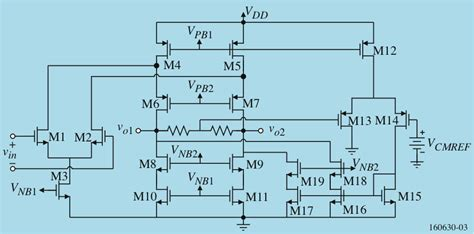cmos circuit design layout pdf design with operational lifiers and analog integrated