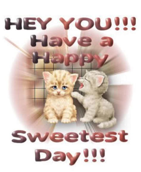 Sweetest Day Meme - happy sweetest day sweetest day graphics for facebook