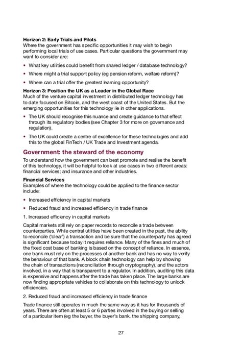 Reference Letter Of Edinburgh Professional Cv Writers Edinburgh