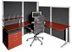 21 beautiful home office furniture nz yvotube