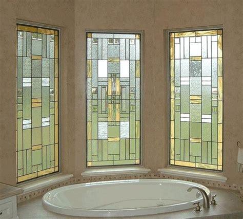 Sichtschutzfolie Fenster Domäne by Sichtschutzfolie F 252 R Badezimmer Interessante Ideen