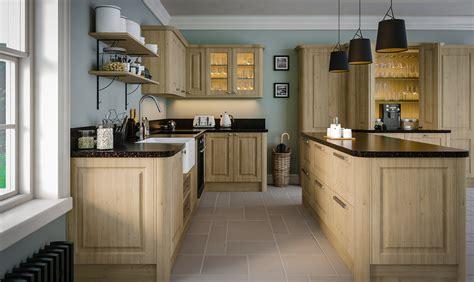 shaker style kitchen cabinets manufacturers shaker style kitchen cabinets manufacturers shaker style