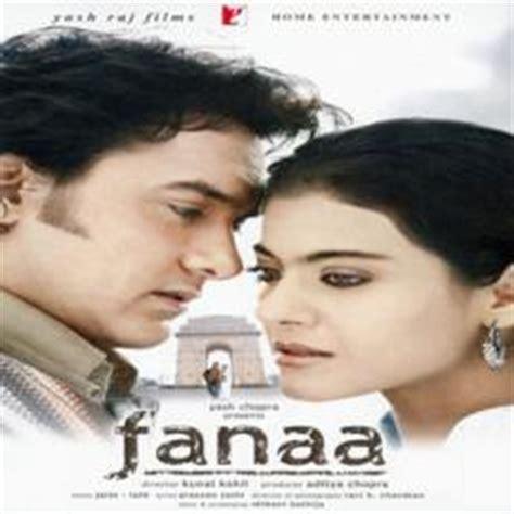 download mp3 from fanaa chanda chamke fanaa aamir khan babul supriyo
