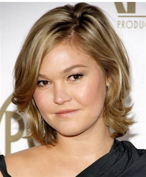 medium length haircuts for 20s hairstyles for women in 20s