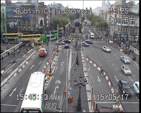 dublin live cam watch live streaming webcams from dublin ireland