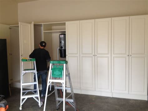 Cost To Build A Closet by Cost Of Custom Closet System Home Improvement