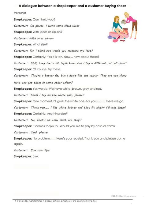 free printable english worksheets on dialogue free esl telephone worksheets simple dialogue kindergarten