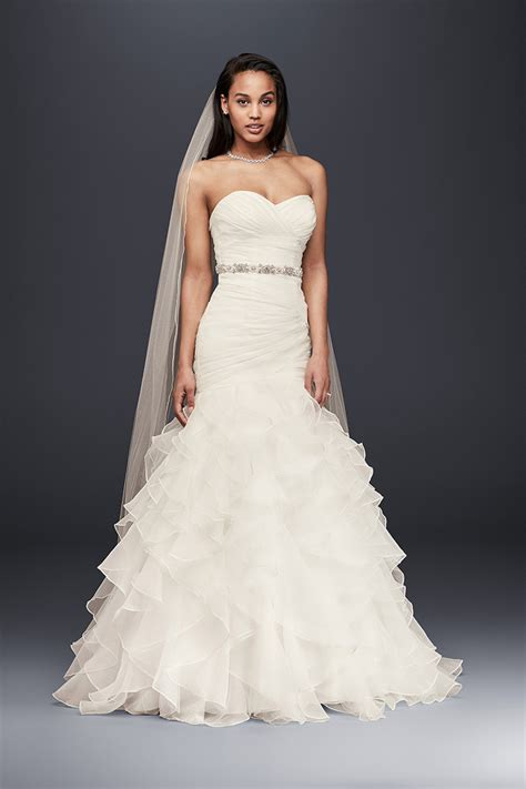 ruching wedding dress  ruching wedding dress
