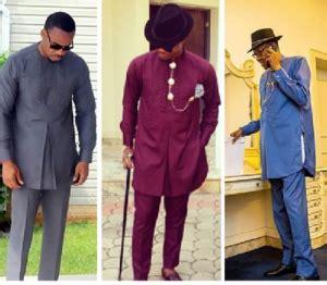 latest nigeria mens wear 7 latest nigerian wedding appropriate male guest fashion