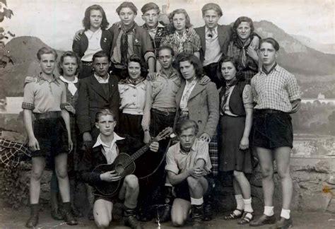 Swing Im Dritten Reich by Ns Dokumentationszentrum K 246 Ln Zwischen Anpassung Und