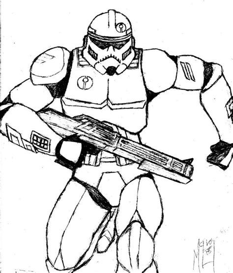 coloring pages commander wars coloring pages commander free coloring