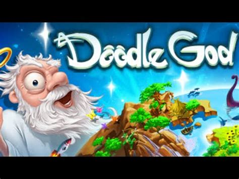 how to create thunderbird in doodle god let s play doodle god 01 kuu s sick learn how to