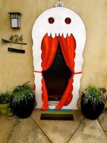 door decorations ideas