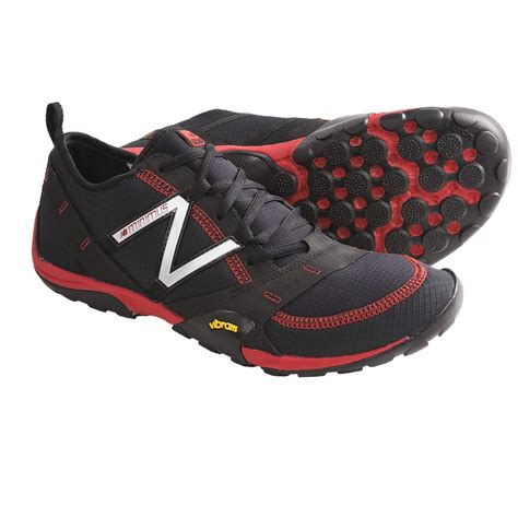new balance minimus running shoes new balance minimus mo10 running shoes for 6335w
