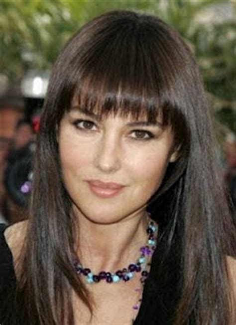 modern haircuts for 40 year olds 2015 modern hairstyles for over 40 years old woman 99