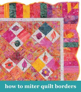 How To Miter A Quilt Binding by 2925 Best Images About Quilt Quilt Quilt Quilt On