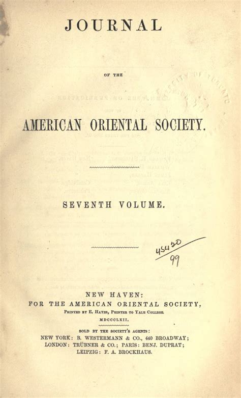 the journal of balneology and climatology vol 7 being the quarterly journal of the balneological and climatological society classic reprint books journal of the american society wikidata