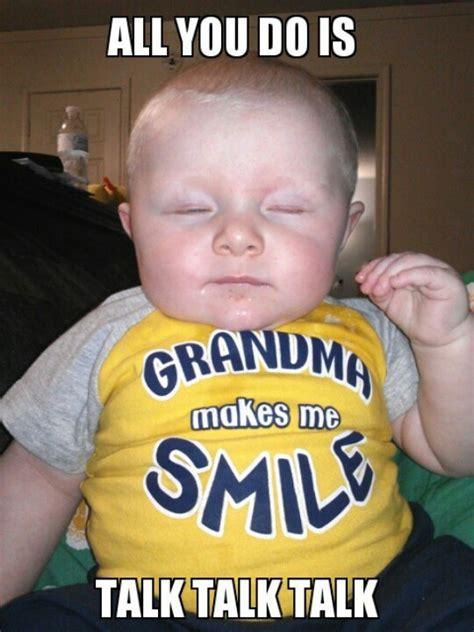 Baby Boy Movie Memes - baby boy meme