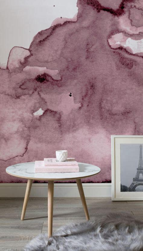 s2 desain indonesia contemporary watercolour interiors and how to use them in