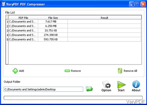 compress pdf exe how to compress pdf for attachment and keep good quality