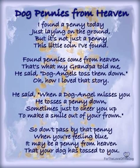 pets in heaven gift for owners best 25 rainbow bridge ideas on loss pet quotes and loss of cat quotes