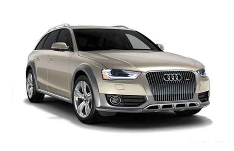 audi  allroad leasing monthly lease deals specials ny nj pa ct
