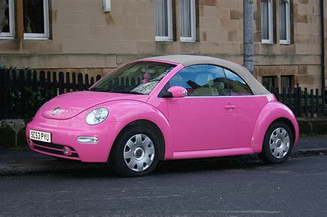volkswagen buggy pink pink vw bug long island press