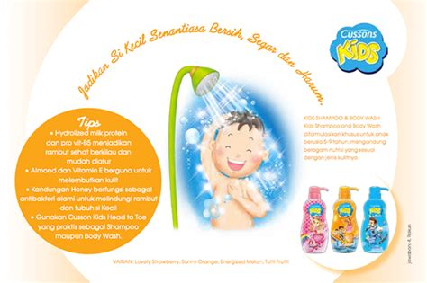 Cussons Baby Net 100100ml cussons baby indonesia calendar 2014 on behance