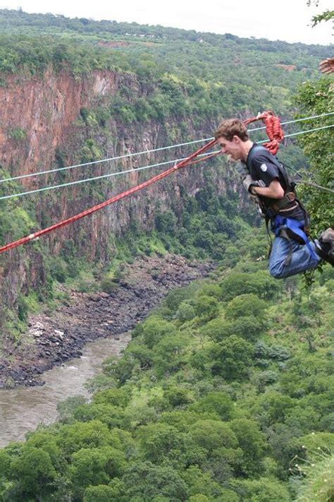 gorge swing zambia defig web album zambia daniel gorge swing
