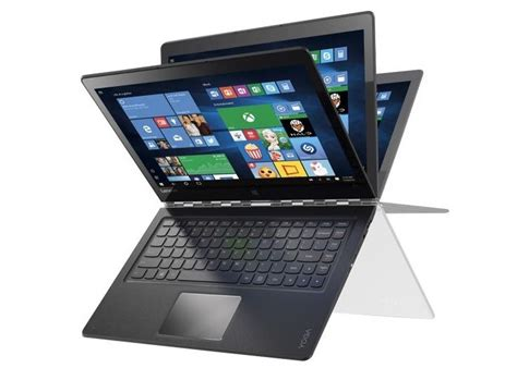 Laptop Tablet Lenovo lenovo 900 hybrid laptop tablet launches from 1200