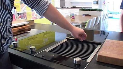 keuken kopen youtube diverse handige apparaten voor de moderne keuken youtube