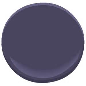 blackberry color blackberry wine 2069 20 paint benjamin blackberry