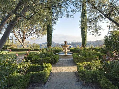 heidi garden 17 best images about heidi klum s home on