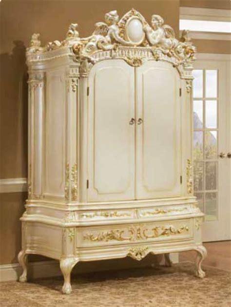 Baroque Bedroom Furniture Baroque Bed Santa Baroque Bedroom Furniture