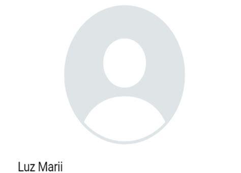 imagenes para whatsapp sin foto el meridiano borra tu foto de perfil ca 241 a contra el