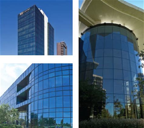 curtain wall companies glass curtain wall manufacturers curtain menzilperde net