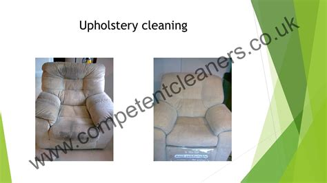 upholstery st helens competent cleaners st helens