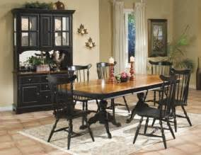 french country dining room table beautiful pictures