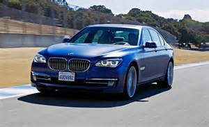 2012 bmw alpina b7 sedan images